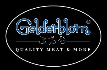 logo_gelderblom_2.png